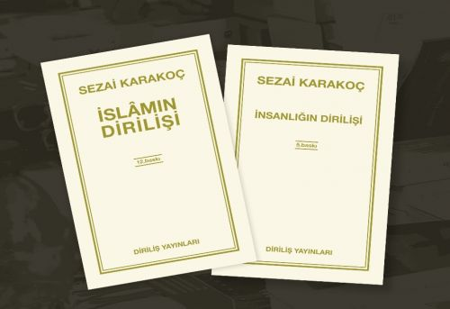 Islamist Views on Foreign Policy Examples of Turkish Pan-Islamism in