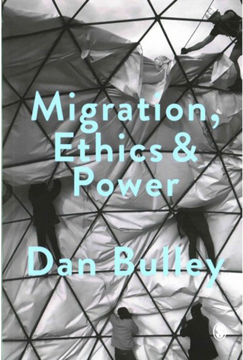 Migration Ethics amp Power Spaces of Hospitality in International Politics