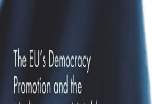 The EU s Democracy Promotion and the Mediterranean Neighbors Orientation