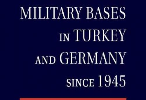 Social Unrest and American Military Bases in Turkey and Germany