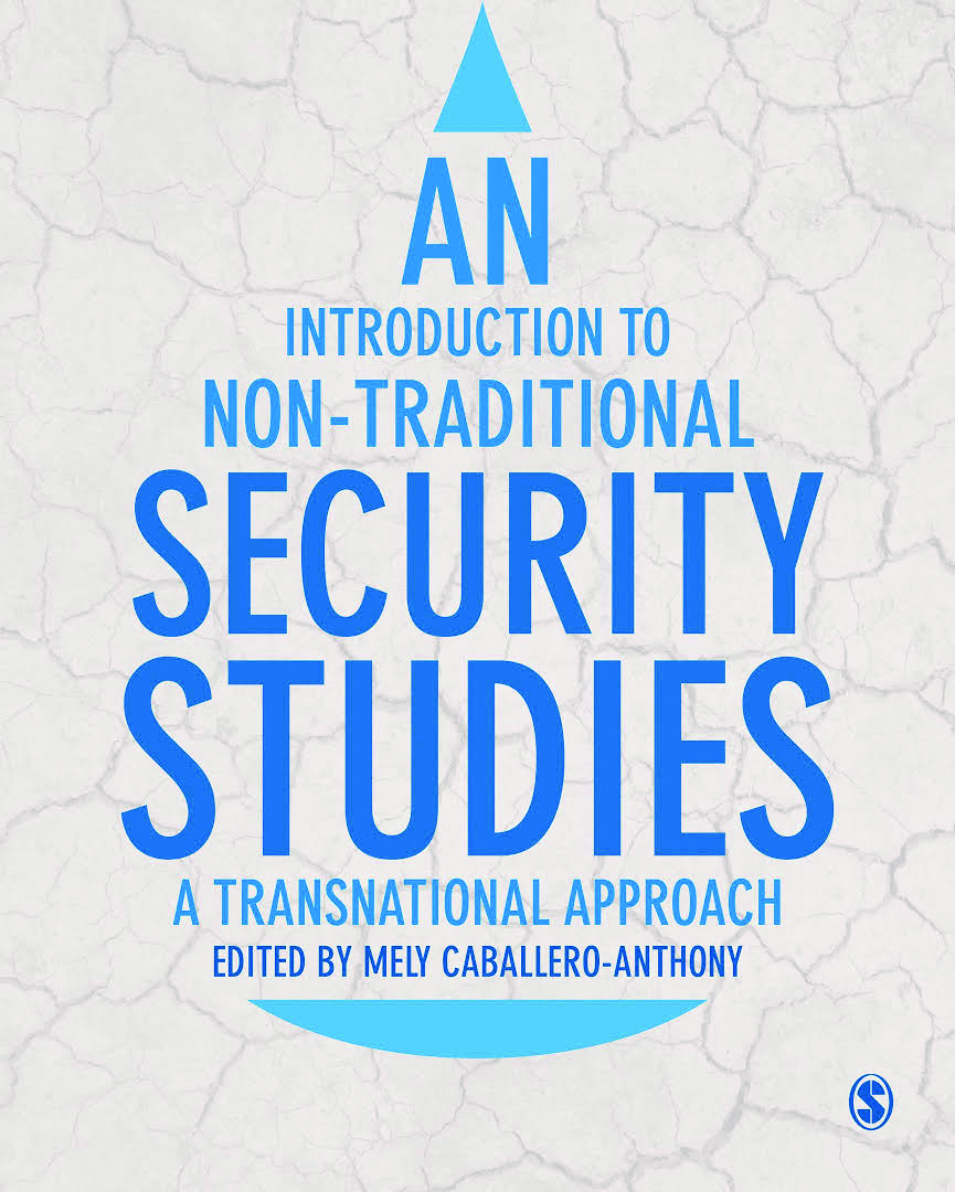 An Introduction to Non-Traditional Security Studies A Transnational Approach