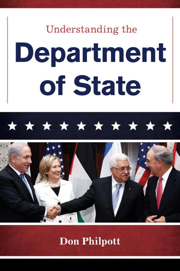 Understanding the Department of State