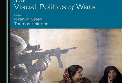 The Visual Politics of Wars