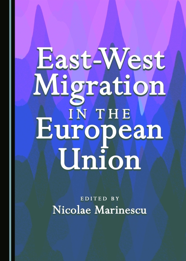 East-West Migration in the European Union