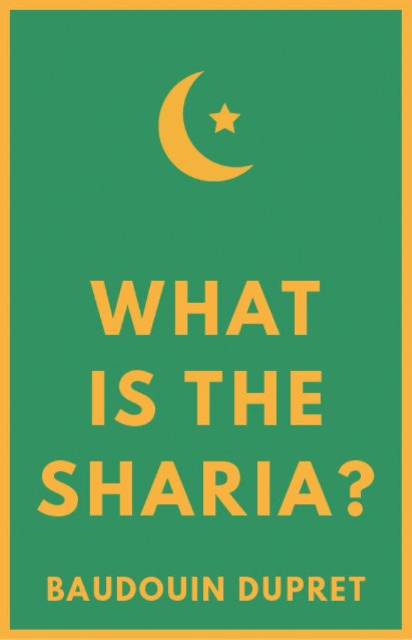 What Is the Sharia