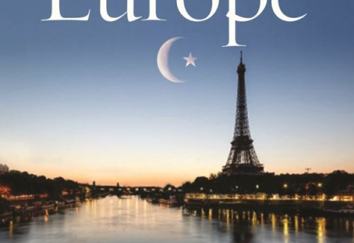 Journey into Europe Islam Immigration and Identity