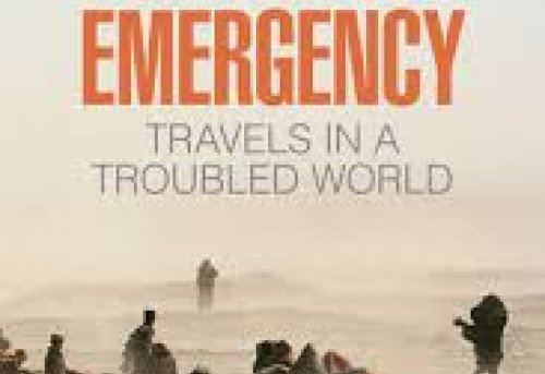 State of Emergency Travels in a Troubled World