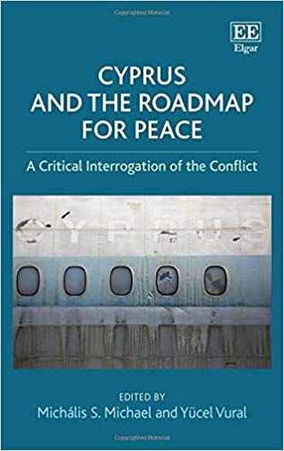 Cyprus and the Roadmap for Peace A Critical Interrogation of