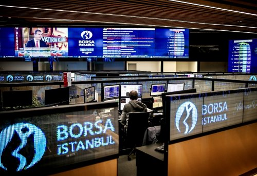 The Turkish Economy at the Crossroads The Political Economy of