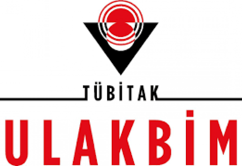 We are now indexed by ULAKBİM